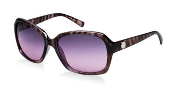 Sunglasses DY4087 353890 By DKNY