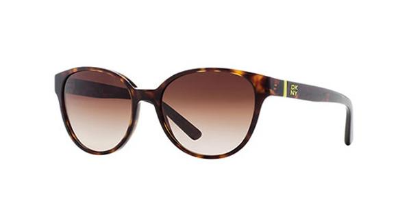 Sunglasses DY4117 301613 By DKNY
