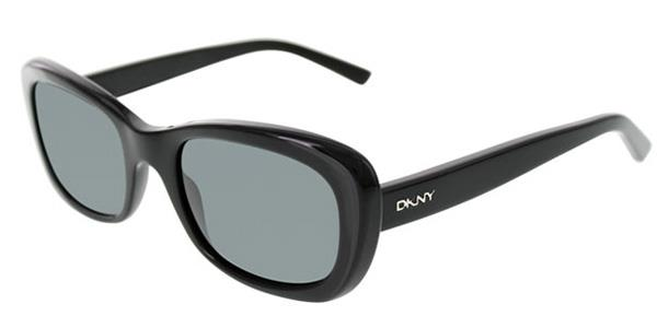 Sunglasses DY4111 300187 By DKNY