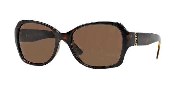 Sunglasses DY4111 301673 By DKNY