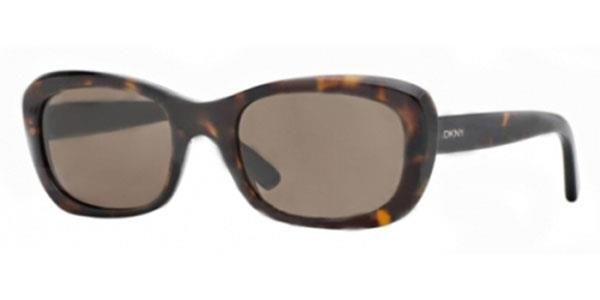 Sunglasses DY4118 301673 By DKNY