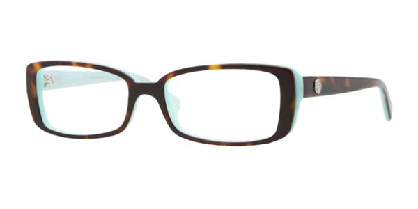 Eyeglasses DY4623 3388 By DKNY