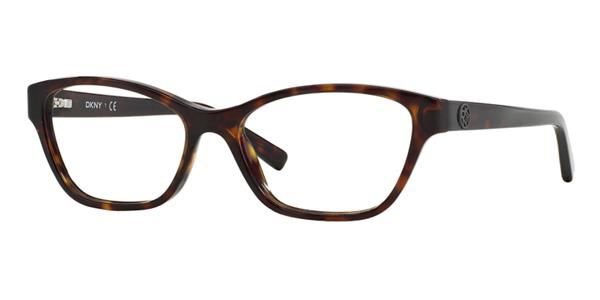 Eyeglasses DY4644 3016 By DKNY