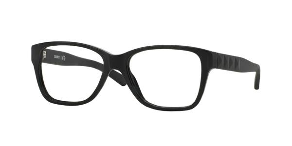 Eyeglasses DY4660 3001 By DKNY