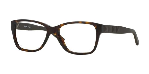 Eyeglasses DY4660 3016 By DKNY