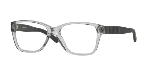 Eyeglasses DY4660 3653 By DKNY
