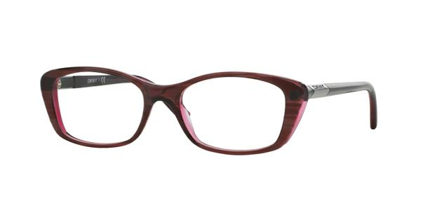 Eyeglasses DY4661 3655 By DKNY