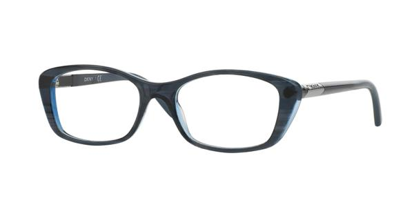 Eyeglasses DY4661 3656 By DKNY