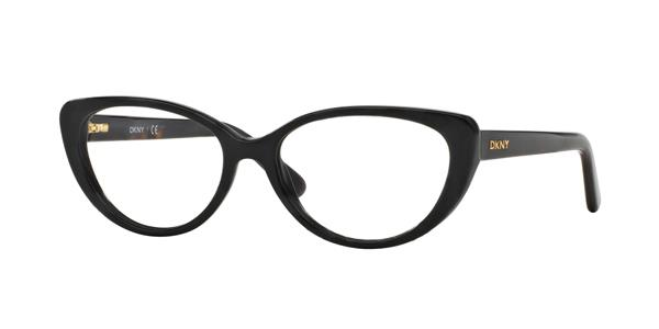 Eyeglasses DY4664 3001 By DKNY