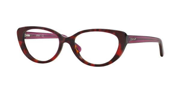 Eyeglasses DY4664 3672 By DKNY