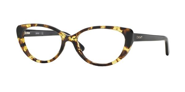 Eyeglasses DY4664 3678 By DKNY