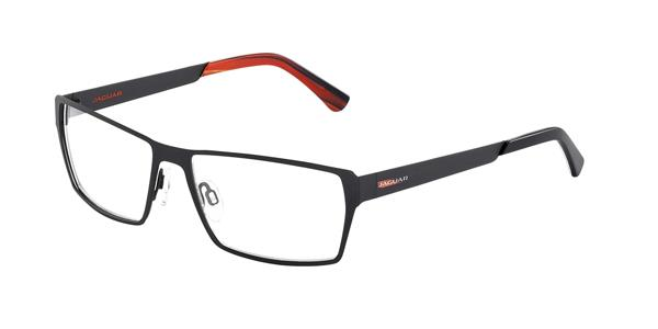 Eyeglasses 33802 610 By Jaguar