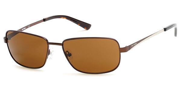 Sunglasses HD0909X 49E By Harley Davidson