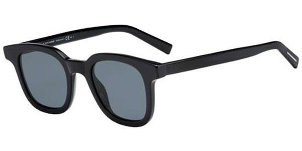 Sunglasses BLACK TIE 219S 807/2K By Dior