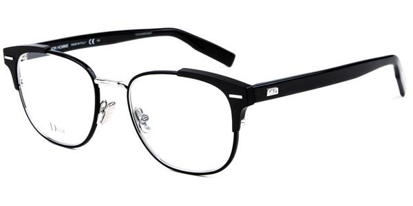 Eyeglasses 0206 2OV/19 By Dior