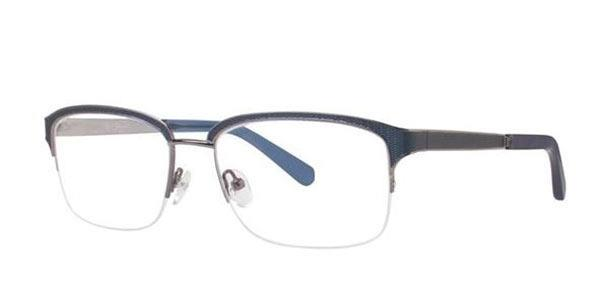 Eyeglasses THE BENNETT IN By Penguin