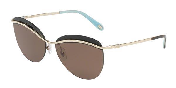Sunglasses TF3057 602173 By Tiffany