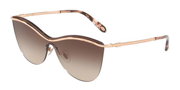 Sunglasses TF3058 61053B By Tiffany