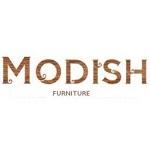 Modish-Furniture-Online-Shopping-Australia-AUShoppingHub