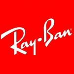 Rayban-Sunglasses-Australia-AUShoppingHub