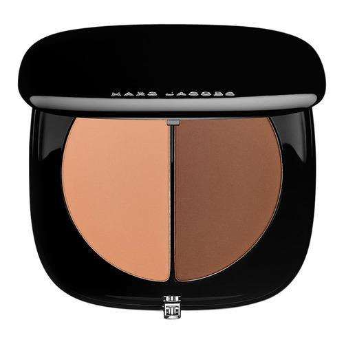 #Instamarc Light Filtering Contour Powder By Marc Jacobs Beauty