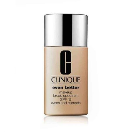 Even Better Makeup Spf15 30ml Neutral By Clinique