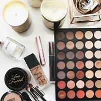 Makeup Skincare Accessories