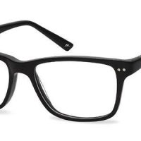 Eyeglasses Eli A105 By visiondirect Collection