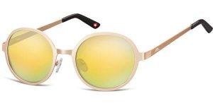 Eyeglasses R12 By Clear Readers