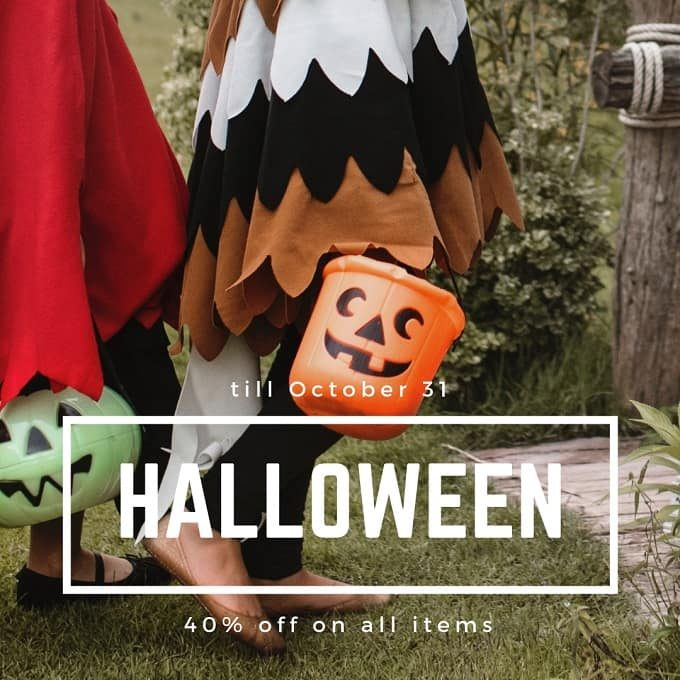 I Am Ugly: 8 Ideas Halloween Hot Selling Gifts In Australia