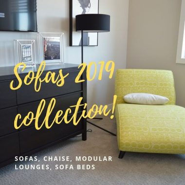 Sofas-2019-collection-Livingroom-Banner-Blog-AUShoppingHub