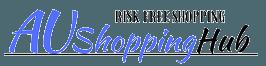 AU Shopping HUB