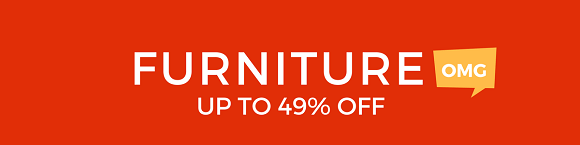 Furniture SALE 49% OFF Online Australia