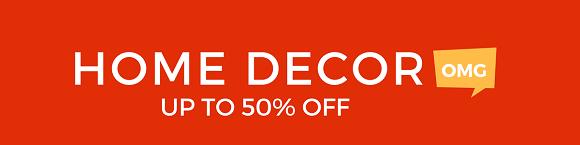 Buy Decor Online Australia