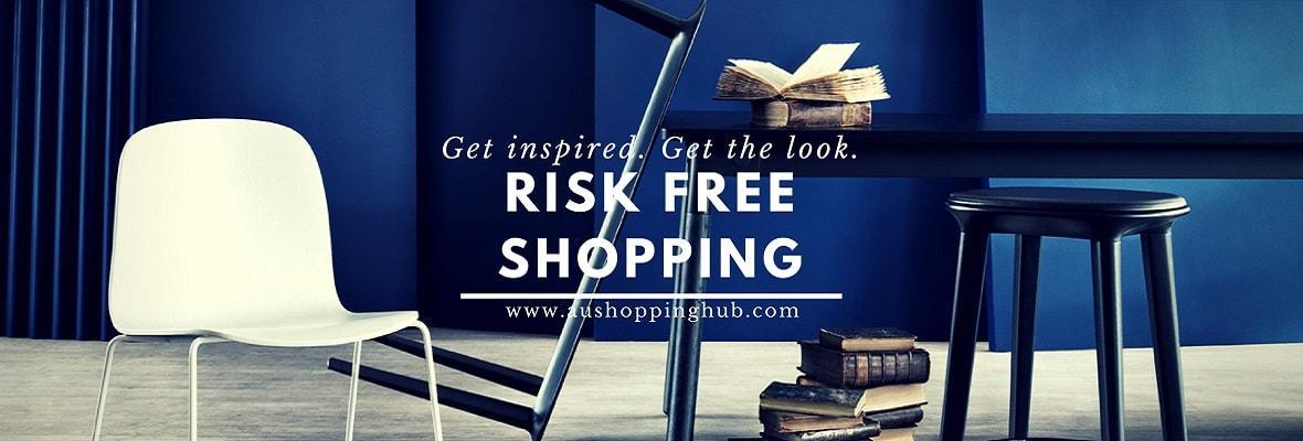 Rish Free Shopping