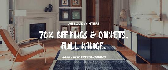 Online Risk FREE Shopping Furniture Homeware Fashion Clothing