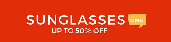 Sunglasses & Lenses Online Australia